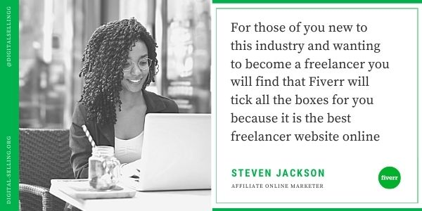 Best freelancer website