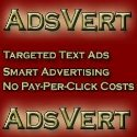 Join Adsvert Today for FREE