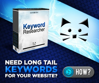 Find keyword rank, find keywords for website with a long tail keywords tool