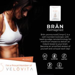 VeloVita MLM – Velovita Launches with Record-Breaking Conversion Rate